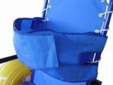 Body Support Strap (Neatech)