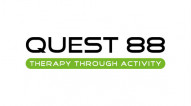 Quest88