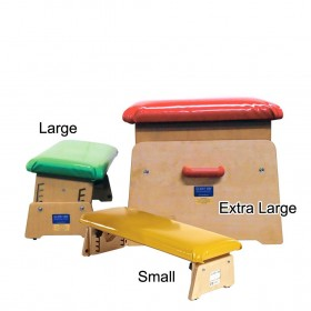 X-Large Therapy Bench