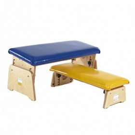 Therapy bench (Small)